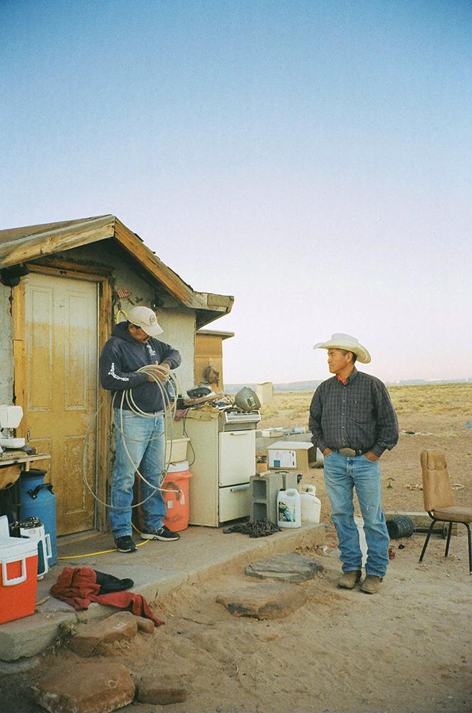 navajo-nation-427-body-image-1439392757