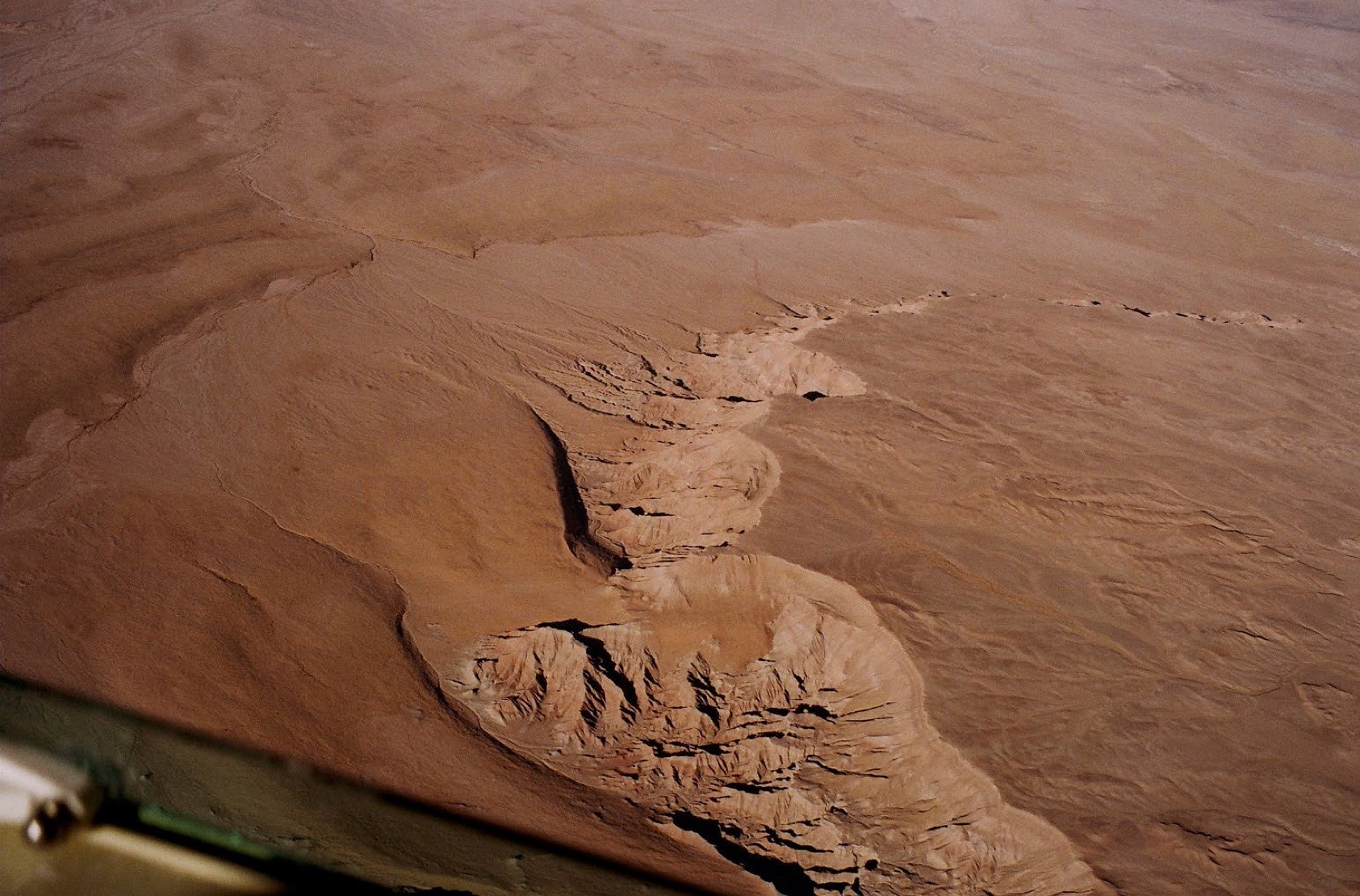 Navajo_Nation_1 (1)