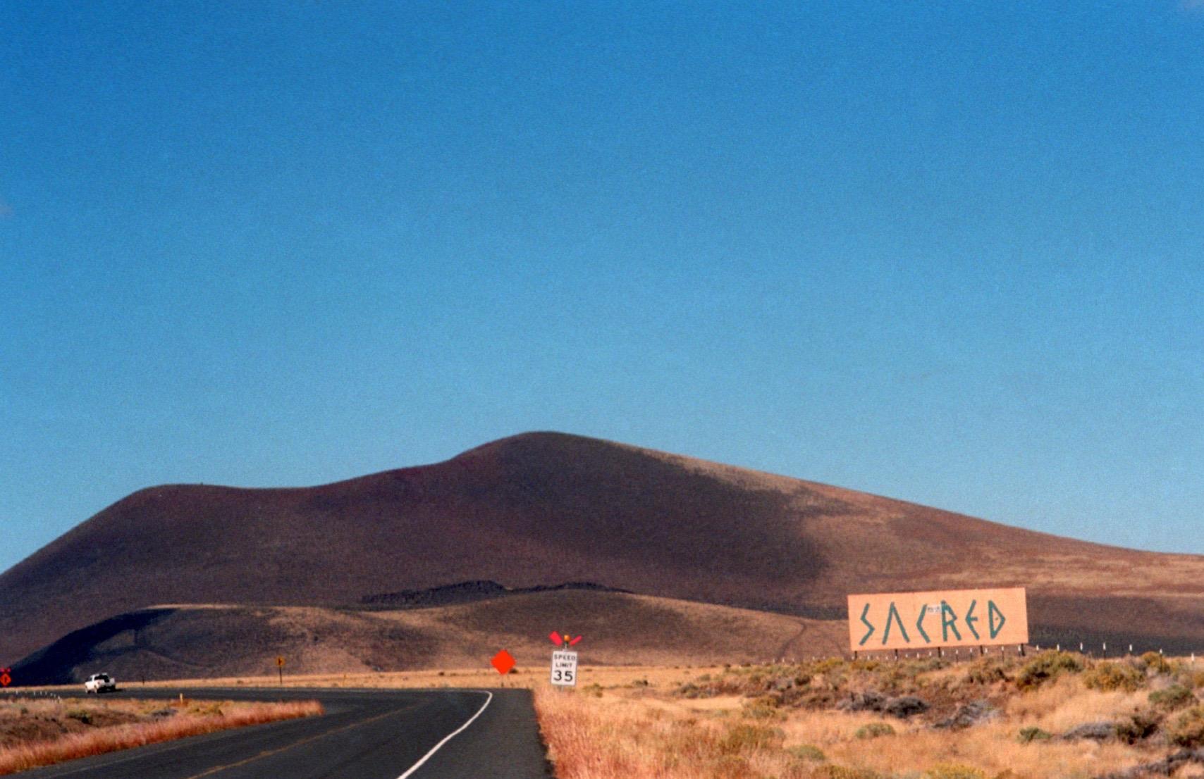 Navajo_Nation_4