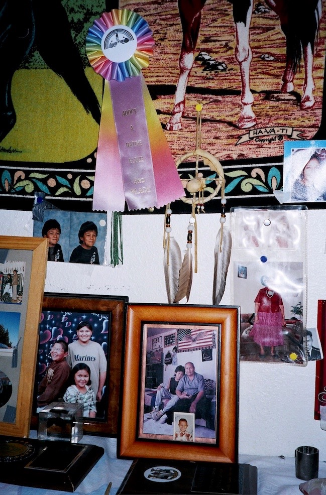 Navajo_Nation_5